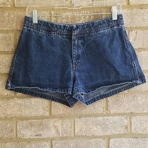 Gorgeous Tommy Hilfiger Jeans Short Sz 8